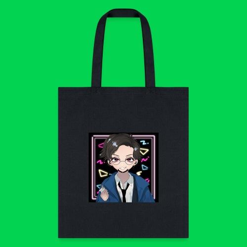 Mr detective. - Tote Bag