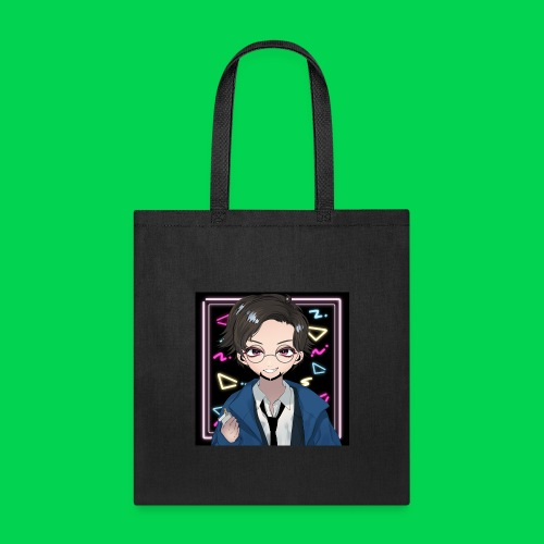 Mr detective. - Tote Bag
