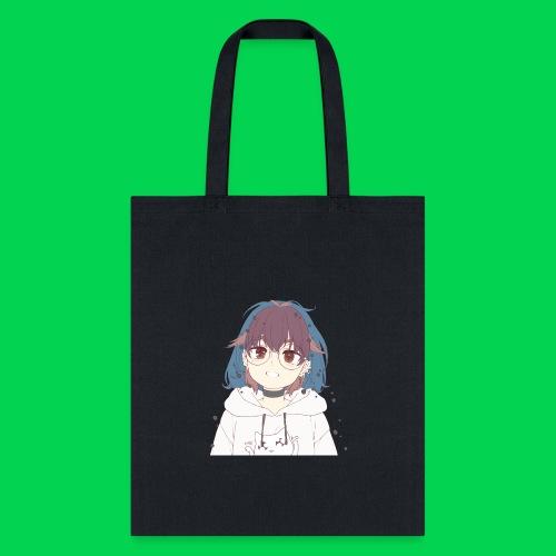 Weaves - Tote Bag