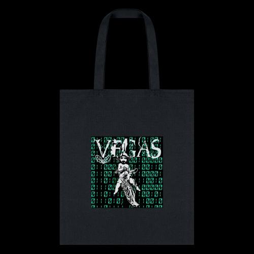 VV digital - Tote Bag