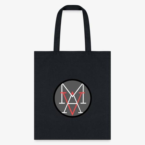 MOVATech Logo Merch - Tote Bag
