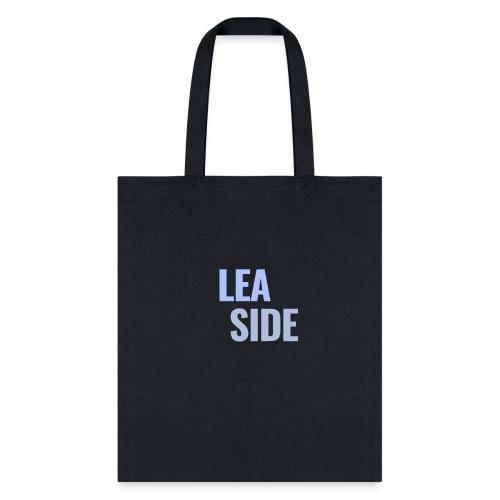 Leaside Toronto Neighbourhoods - Tote Bag