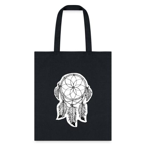Dream It! - Tote Bag