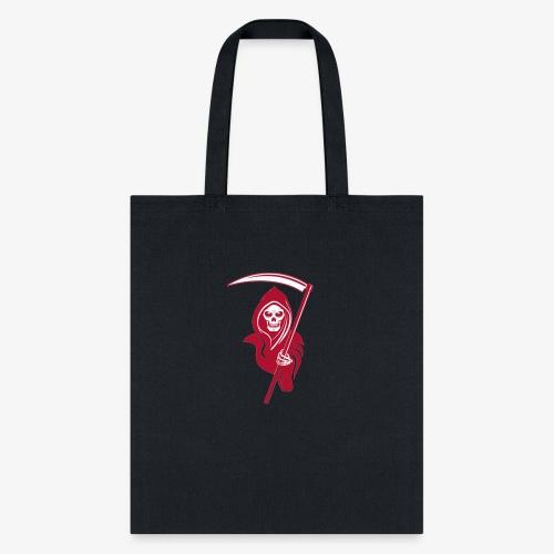 Devils Reaper - Tote Bag