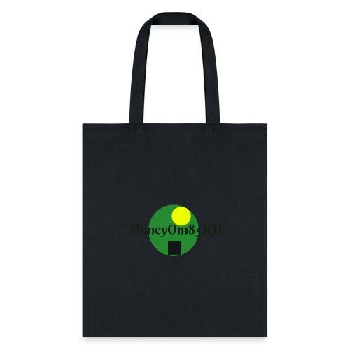 MoneyOn183rd - Tote Bag
