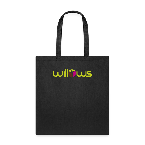 Willows - Tote Bag