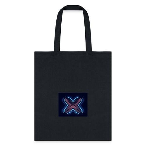 xd TLG - Tote Bag