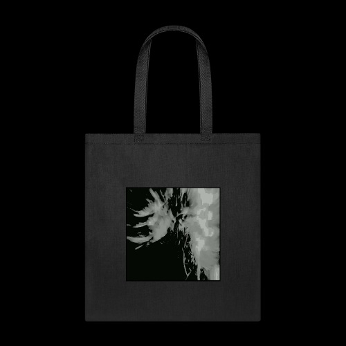 Shade - Tote Bag