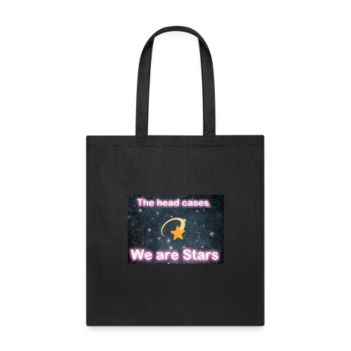 THIS ONE - Tote Bag