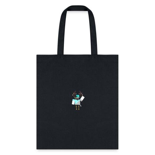 iXisto - Tote Bag