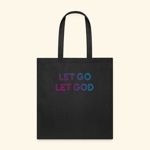 LGLG #6 - Tote Bag