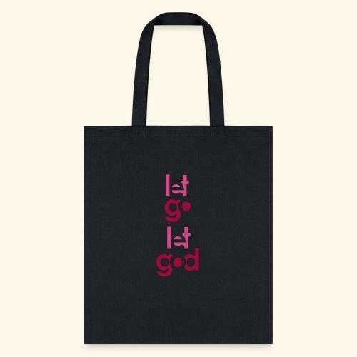 LGLG #10 - Tote Bag