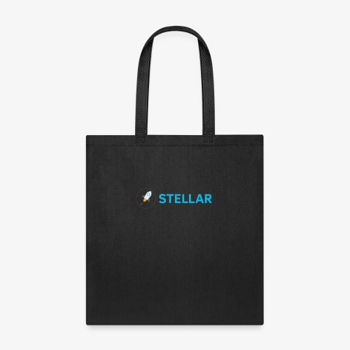 Stellar - Tote Bag