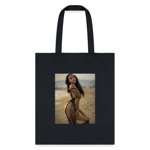 Sheesh - Tote Bag