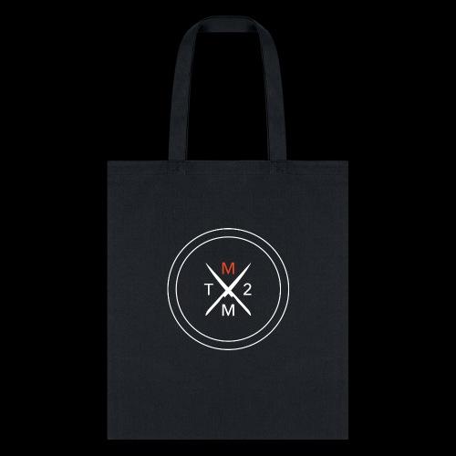 TM2M Knives - Tote Bag