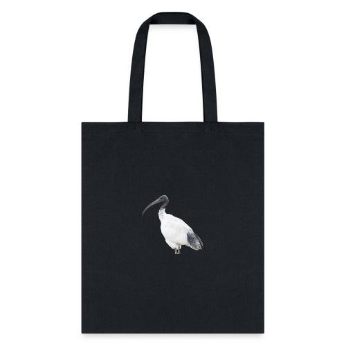 IBIS - Tote Bag