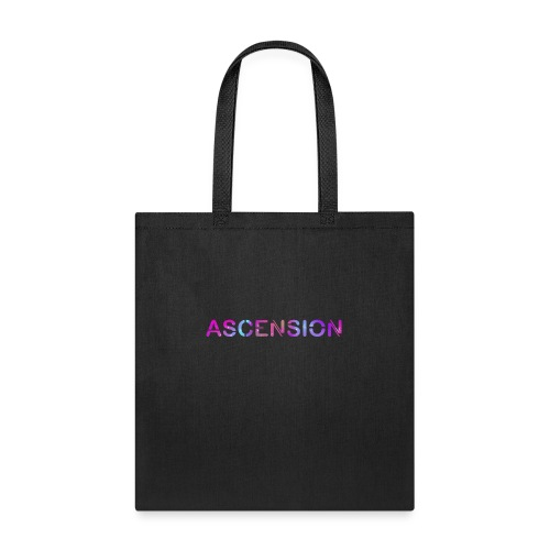 logo name - Tote Bag