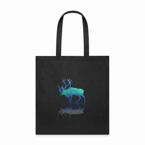 The Great Outdoors - Tote Bag