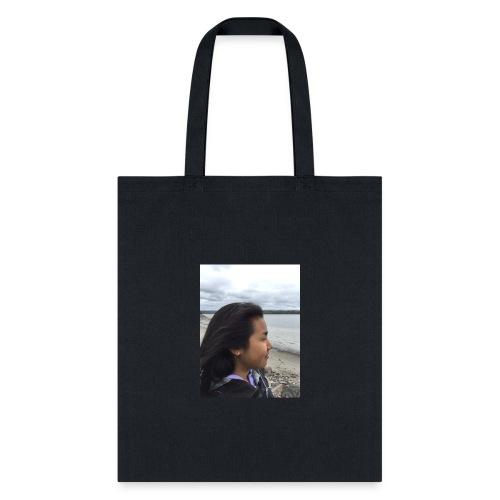 INUUVUNGA - Tote Bag
