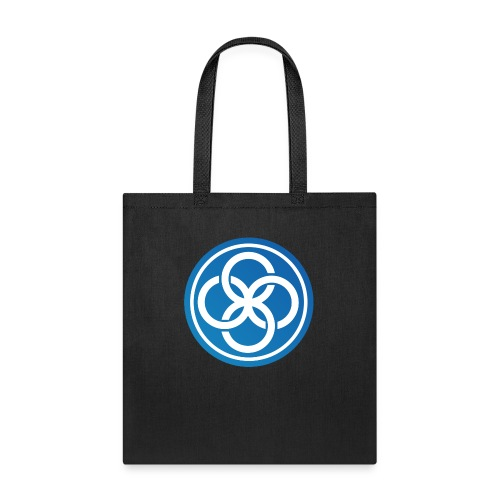 The IICT Seal - Tote Bag