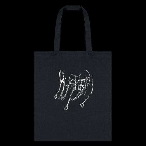 Logo Hoodie - Tote Bag