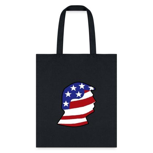 Reed Cooper News Logo - Tote Bag
