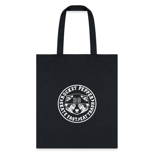 RocketPepper - Tote Bag