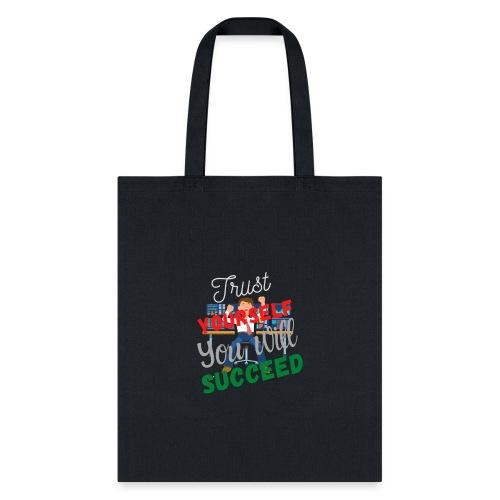 Trade Lover - Tote Bag