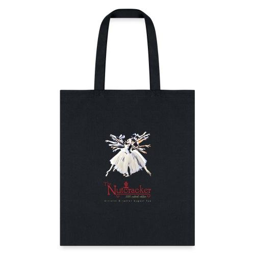 nutcrackertshirt - Tote Bag