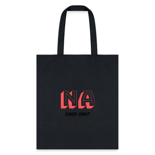 NA Miata Goodness - Tote Bag