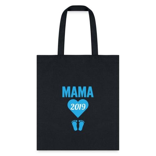 Mama 2019 - Tote Bag