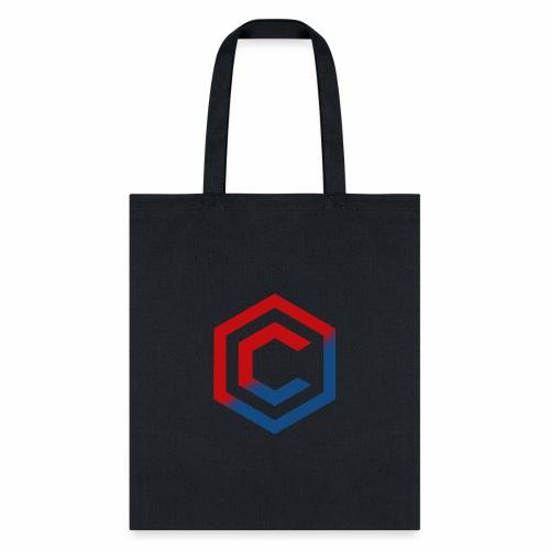 Capkins - Tote Bag