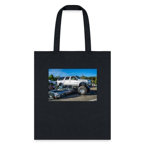 FB IMG 1494137390200 - Tote Bag