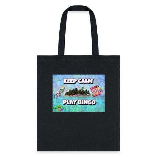 SELL1 - Tote Bag