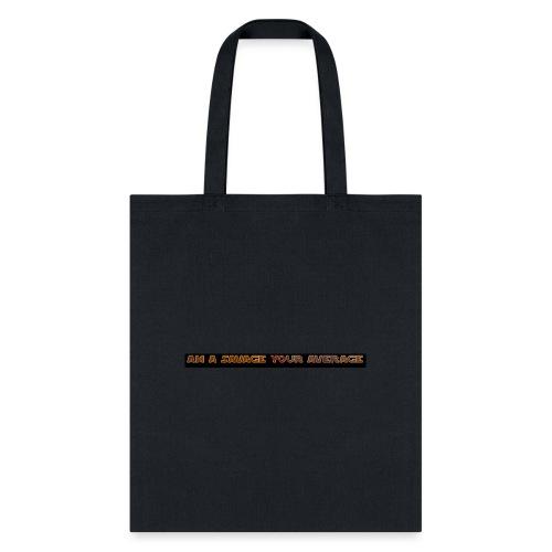 coollogo com 139932195 - Tote Bag