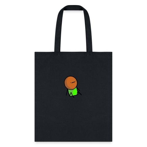 pep* - Tote Bag