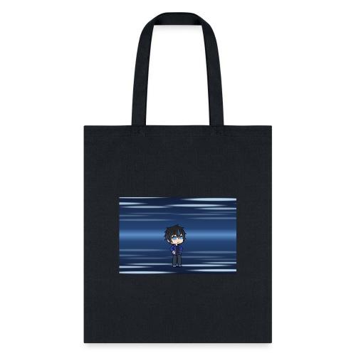 NEW DESIGN! THEGACHA_SKY PRODUCT - Tote Bag