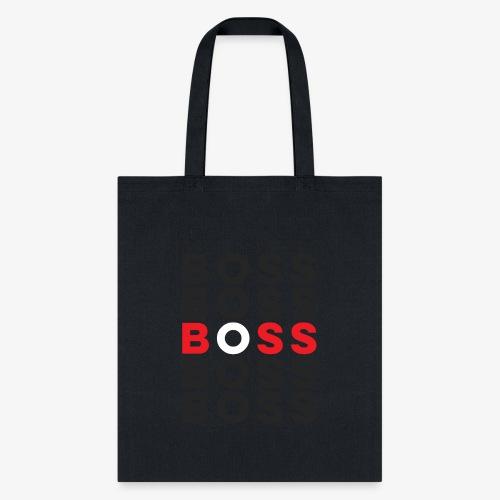 BOSS RED - Tote Bag