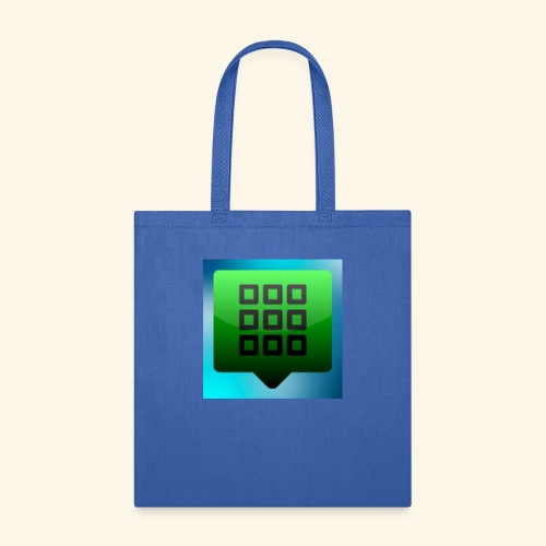 photo 1 - Tote Bag