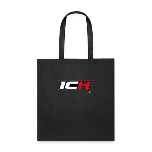 ICH Squad Merch - Tote Bag