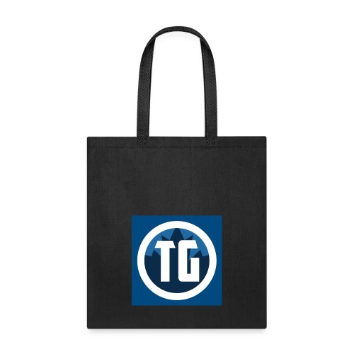 Typical gamer - Tote Bag