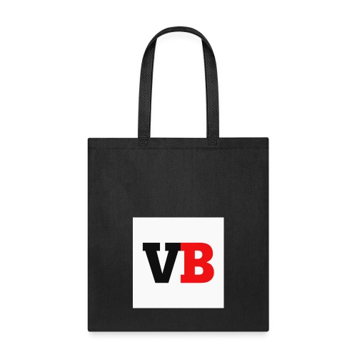 Vanzy boy - Tote Bag
