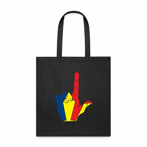 For The People - Tote Bag