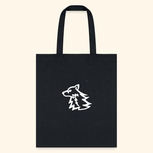 iFire Hoodie - Tote Bag