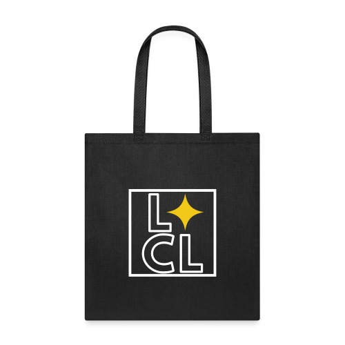 Local Pride Design - Tote Bag