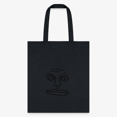 chenapan - Tote Bag