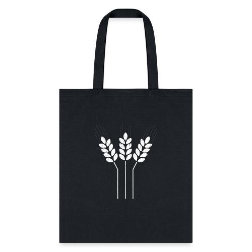 wheat sheaf - Tote Bag