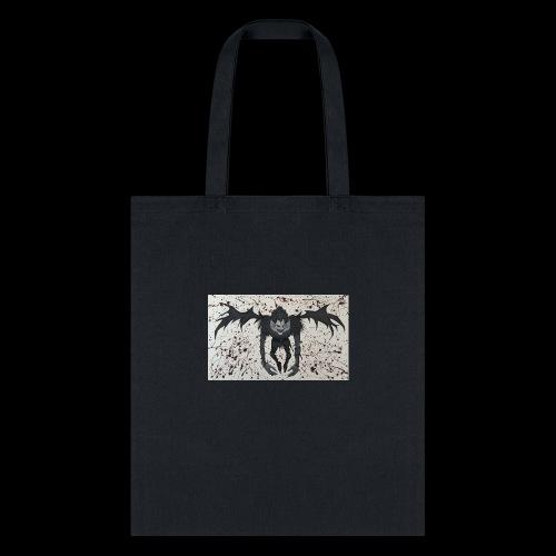 Ryuk - Tote Bag