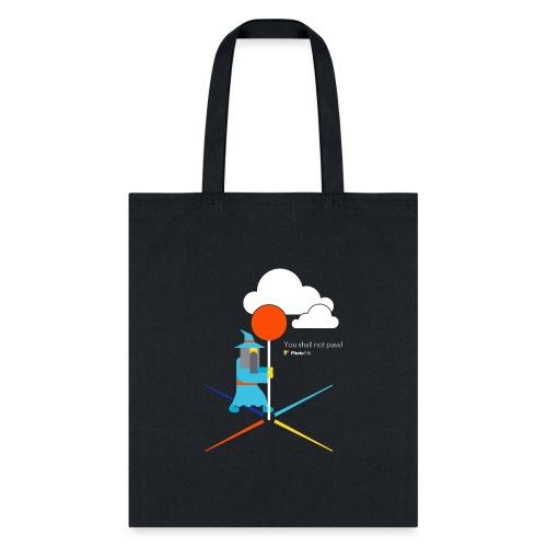 Gandalf - Tote Bag