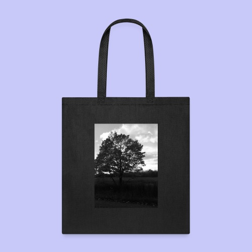Year of life GS365 - Tote Bag